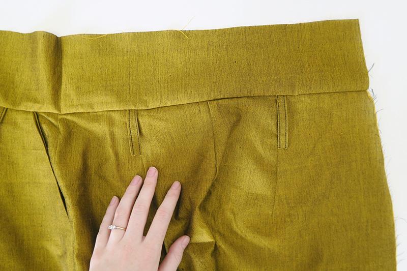 3-sewn-waistband.jpg