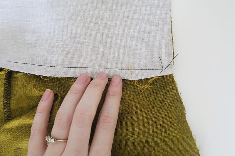 4-inside-waistband.jpg
