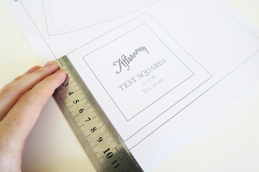 03-measure-cm.jpg