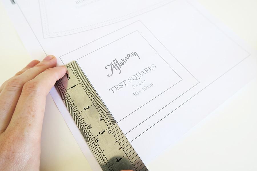 03-measure-inch.jpg