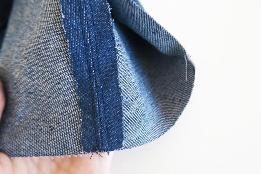 08-top-stitch-inside.jpg