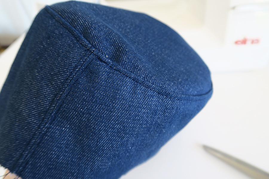 09-top-stitch.jpg