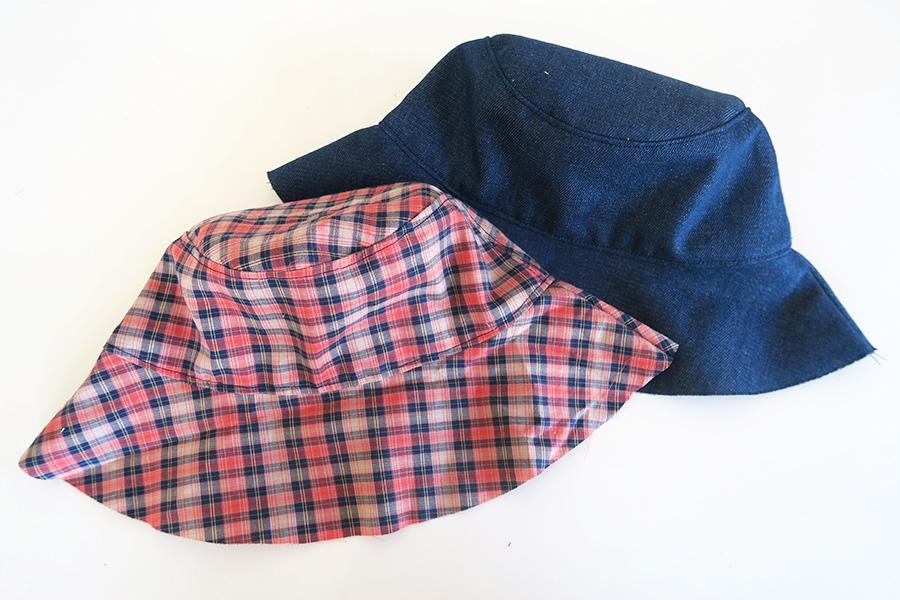 11-two-hats.jpg