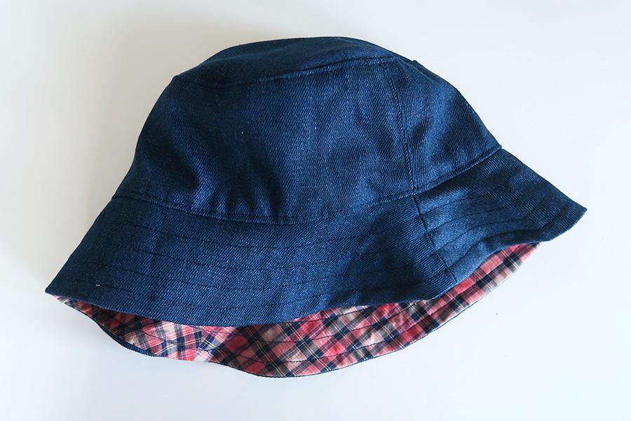 15-afternoon-hat.jpg