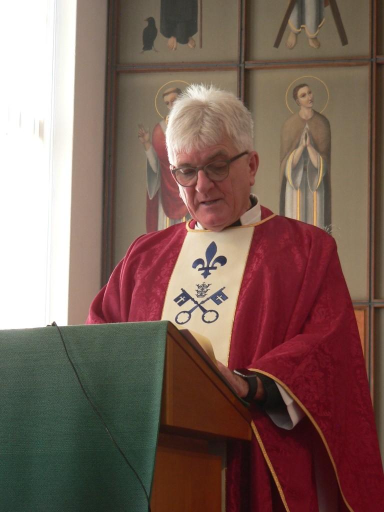 Fr P Reading.jpg