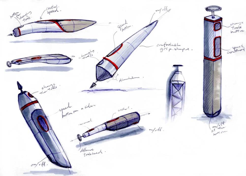 New-sketch-page-1.jpg