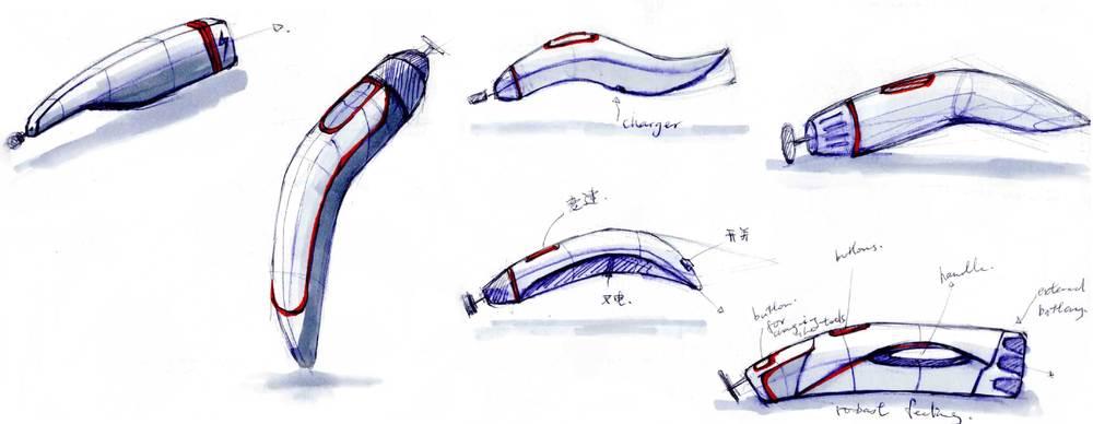 New-sketch-page-2.jpg