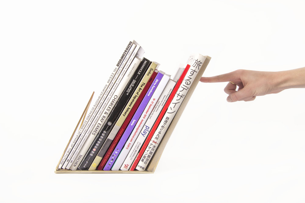 Bookstand with finger.jpg