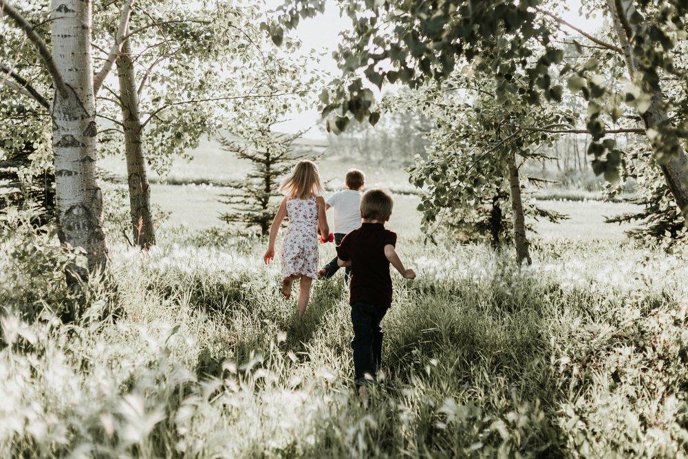Children Running through Field.jpg