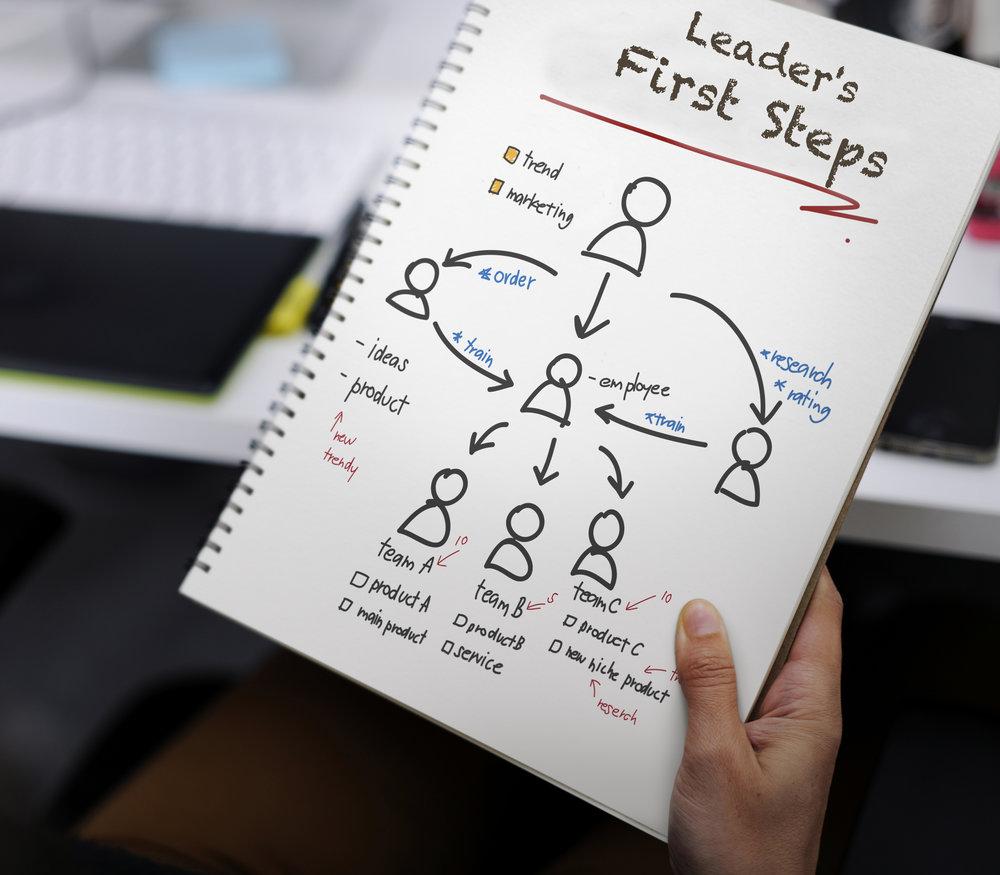 Leaders First Steps.jpg