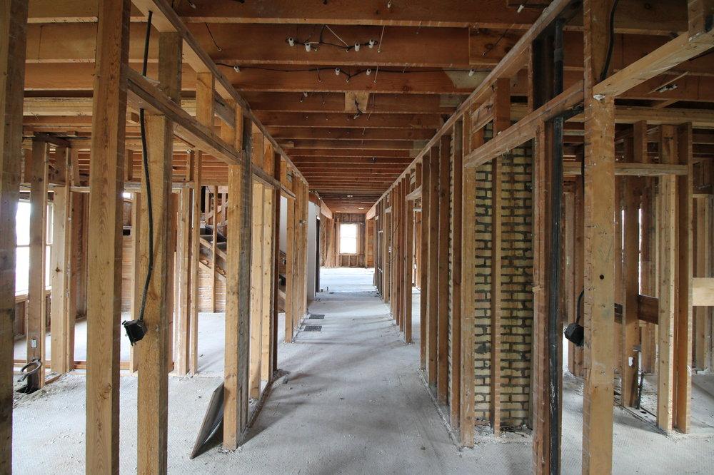 Taproom Hallway.JPG
