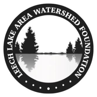 LLAWF Logo.jpg