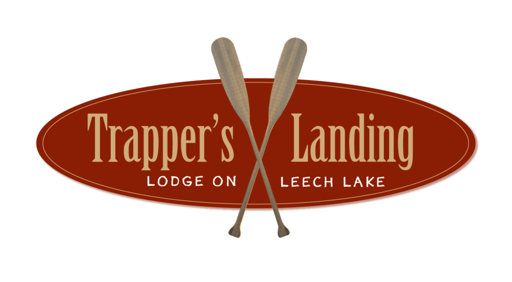 trappers logo.png