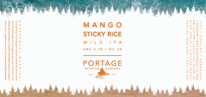 Crowler Label - Mango Sticky Rice.png