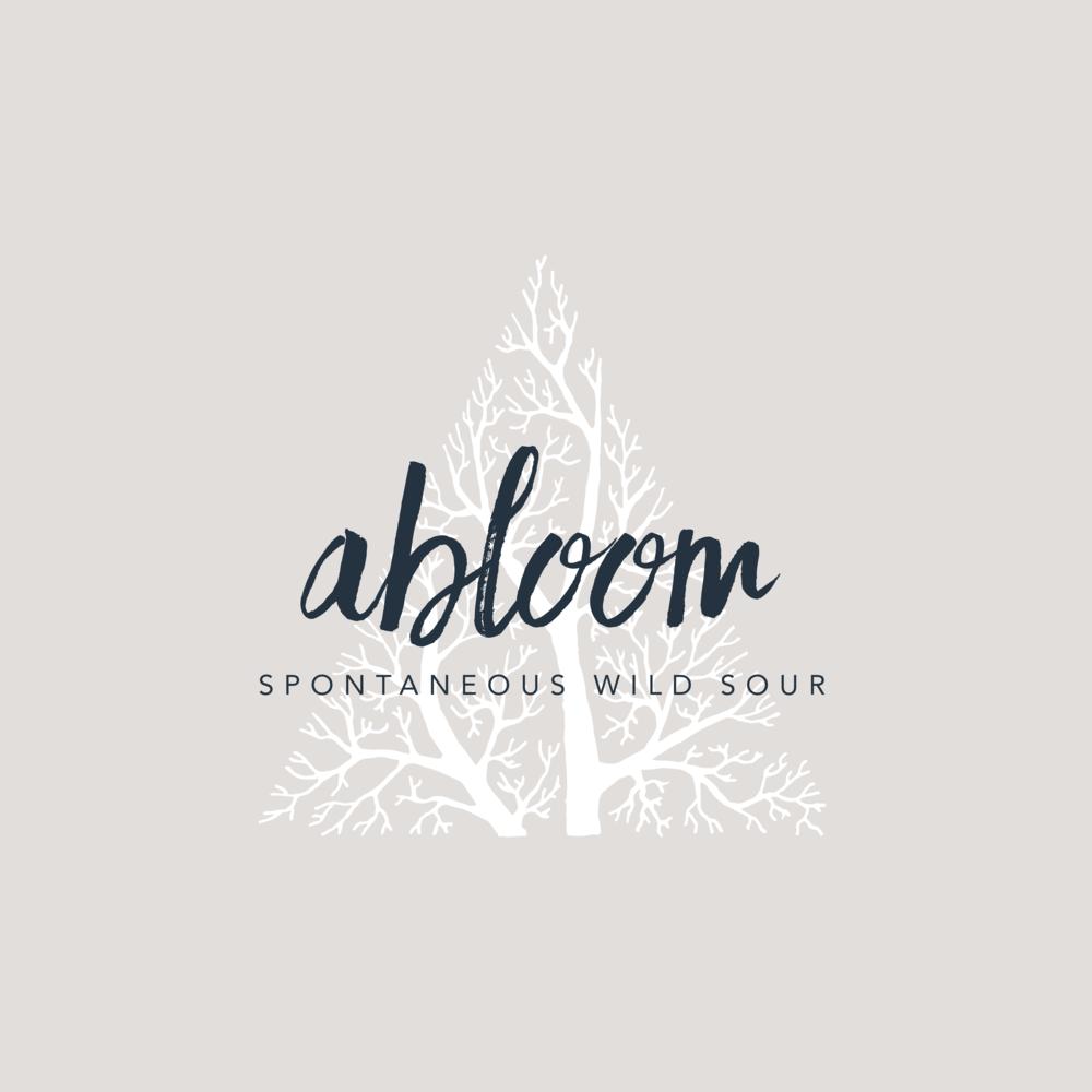 ABLOOM / Spontaneous Wild Sour