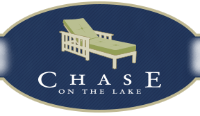 chaseonthelake.png