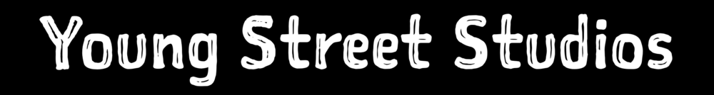 Young Street logo white.png