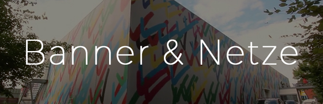 Banner & Netze.jpg