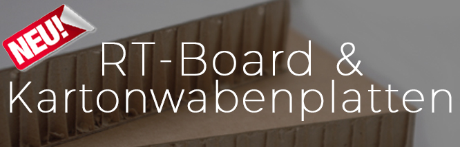 RT-Board & Kartonwabenplatten.jpg