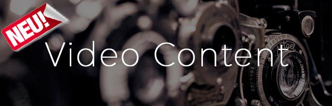 Video Content.jpg