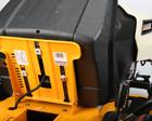 Lawn Tractors (13 14)