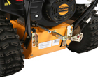 Snowthrower (31)