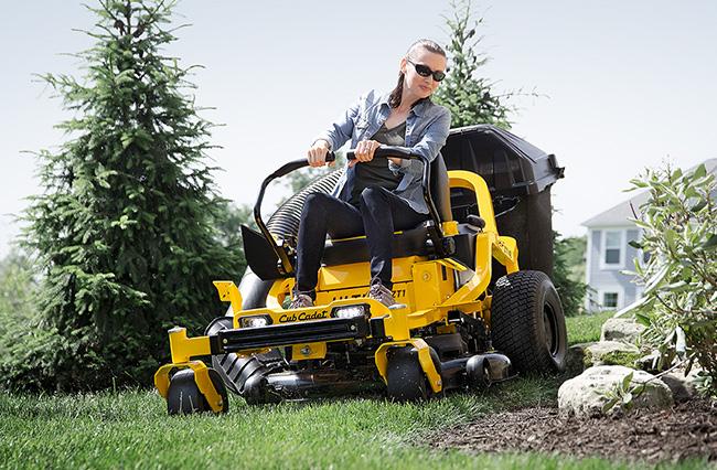 ultima-series-ultimate-mowing-experience.jpg