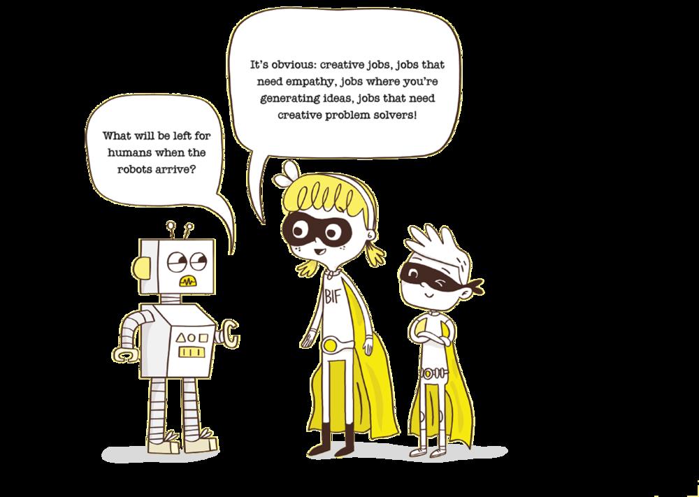 robot_BIF.png