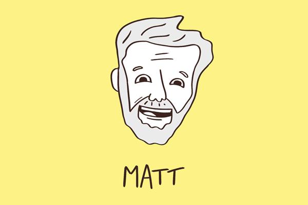 Matt_team.png