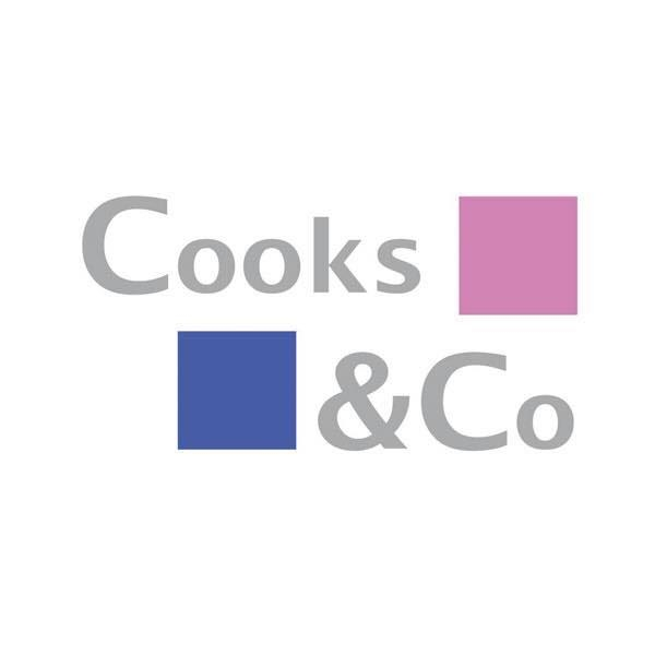 Cooks and Co logo