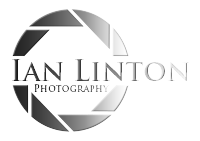 Ian Linton Photography logo