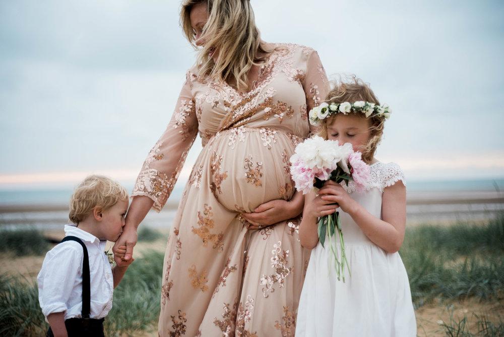 Danell Maternity-6350.jpg