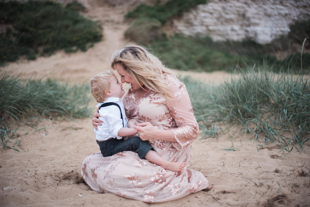 Danell Maternity-6530.jpg