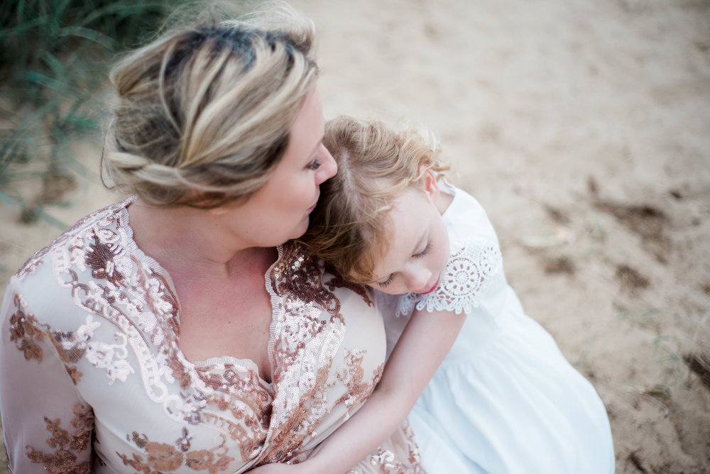 Danell Maternity-6598.jpg