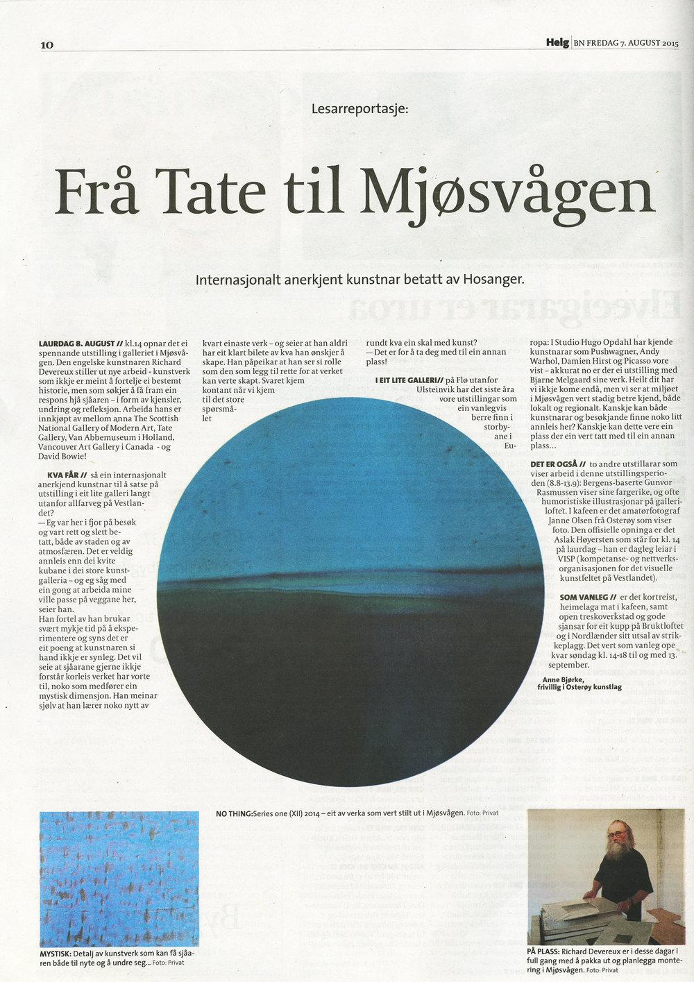 Norway_review.jpg