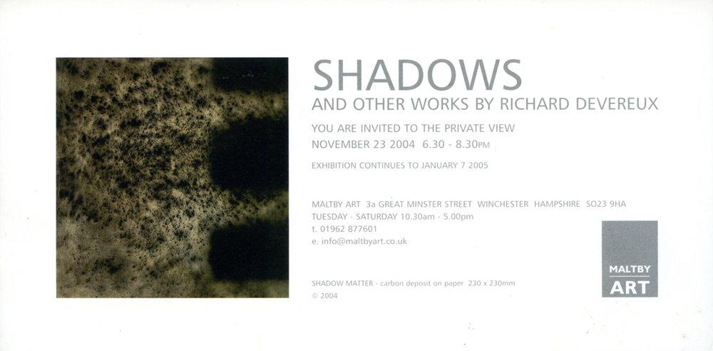 shadows_maltby099.jpg