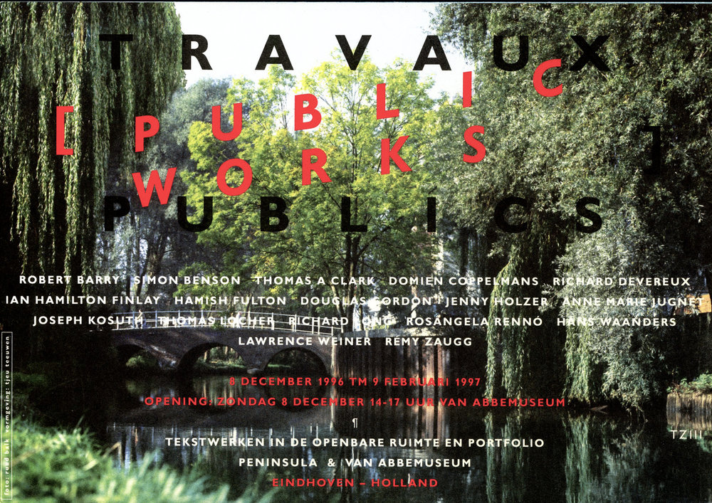 Travaux_Publics105.jpg