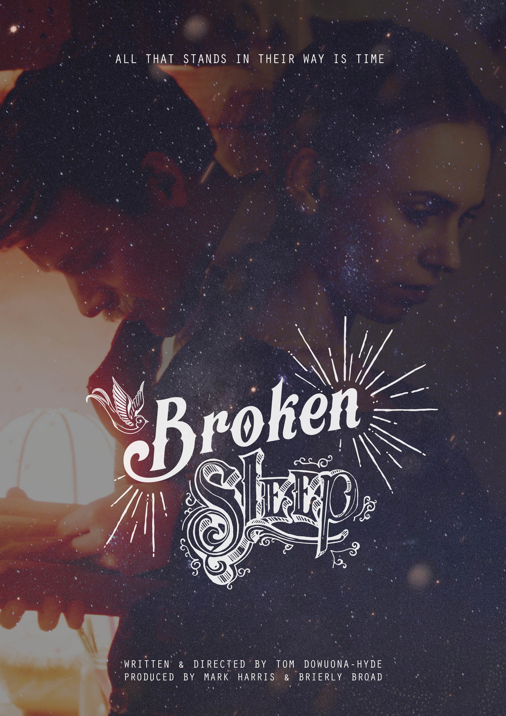 Broken_Sleep_Poster_A2_V3_ .jpg