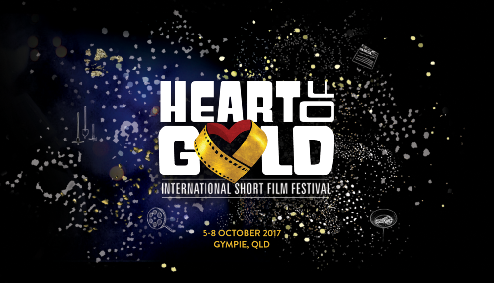 Heart of Gold Film Festival