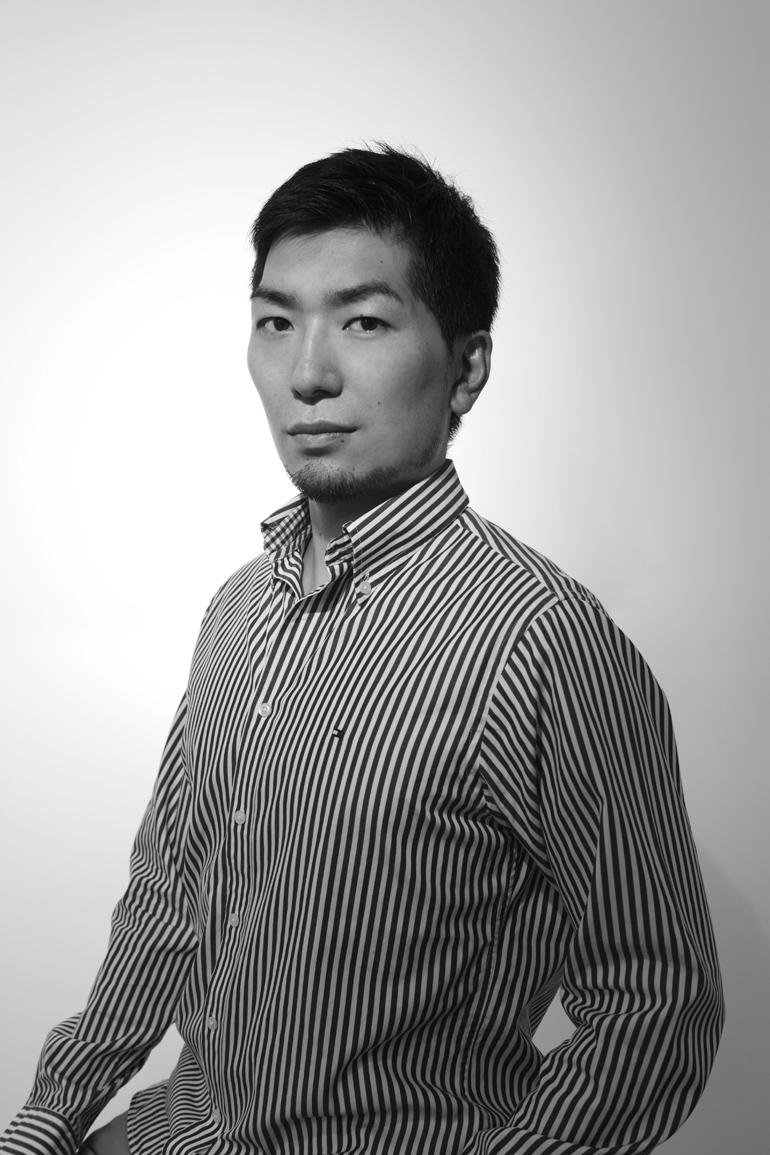 TomoSUGAO.jpg