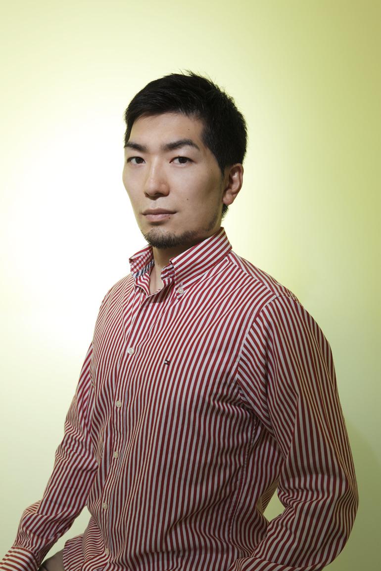 TomoSUGAO_2(1).jpg