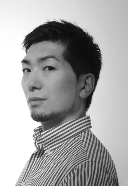 TomoSUGAO_3_B&W(1).jpg
