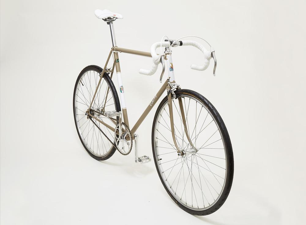 Viking_Bike_Shot1484_rims_Reframed.jpg
