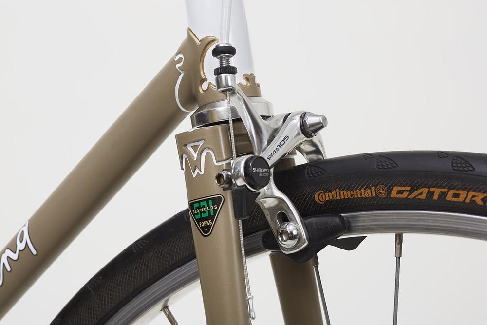 Viking_Bike_Shot1502.jpg