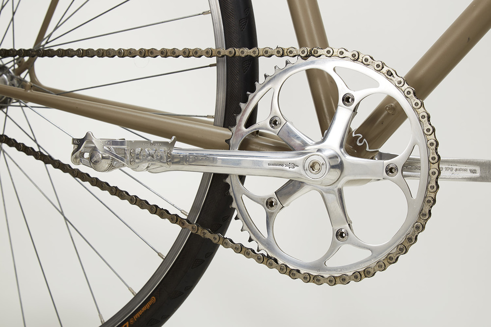 Viking_Bike_Shot1543.jpg