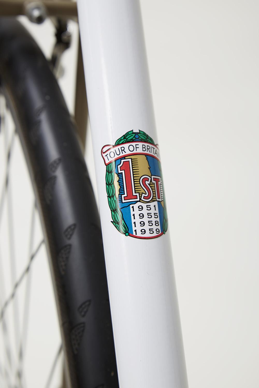 Viking_Bike_Shot1553.jpg