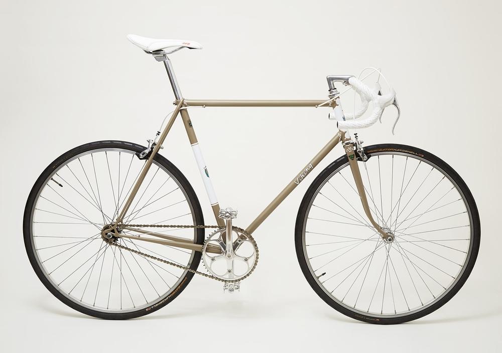 Viking_Bike_Shot1476_Reframed.jpg