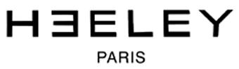 heely logo.jpg