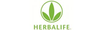 herballife.jpg