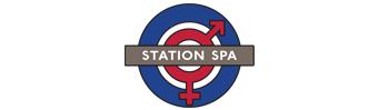 station spa.jpg